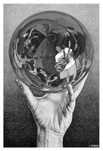 mirror-ball.jpg